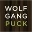 Wolf Gang Puck Logo